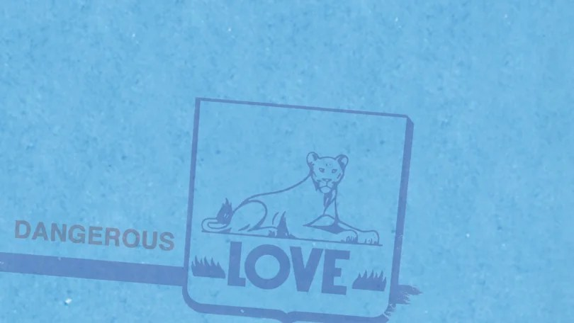 Download Tiwa Savage – Dangerous Love