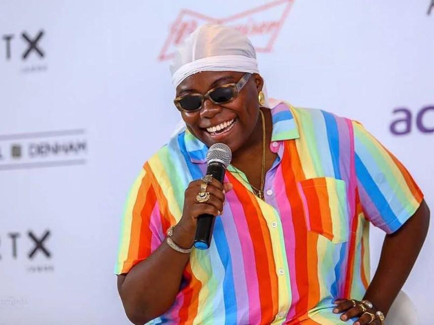 Teniola apata Let Me Know X Ladipoe Audio Download