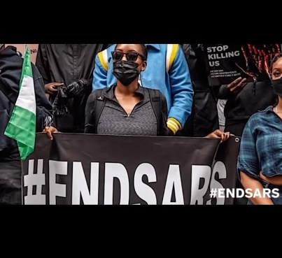 Asa – 9 Lives Free Mp3 Download [#End Sars]