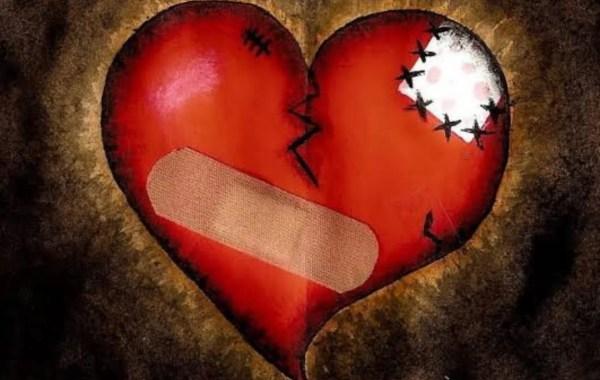 Cyrus XLV - Break Your Heart Free Mp3 Download