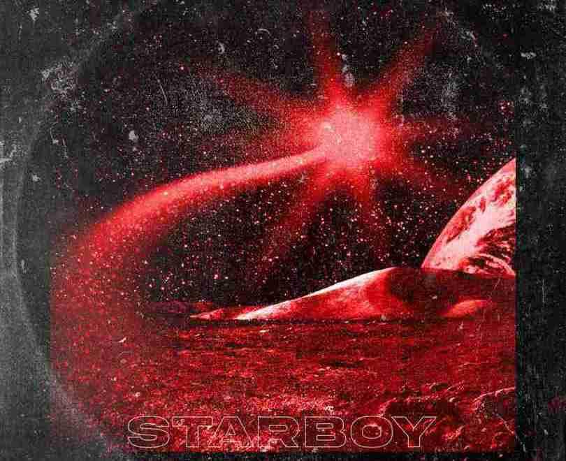Rema x Timmy Turner, Alpha P – Starboy (Remix)