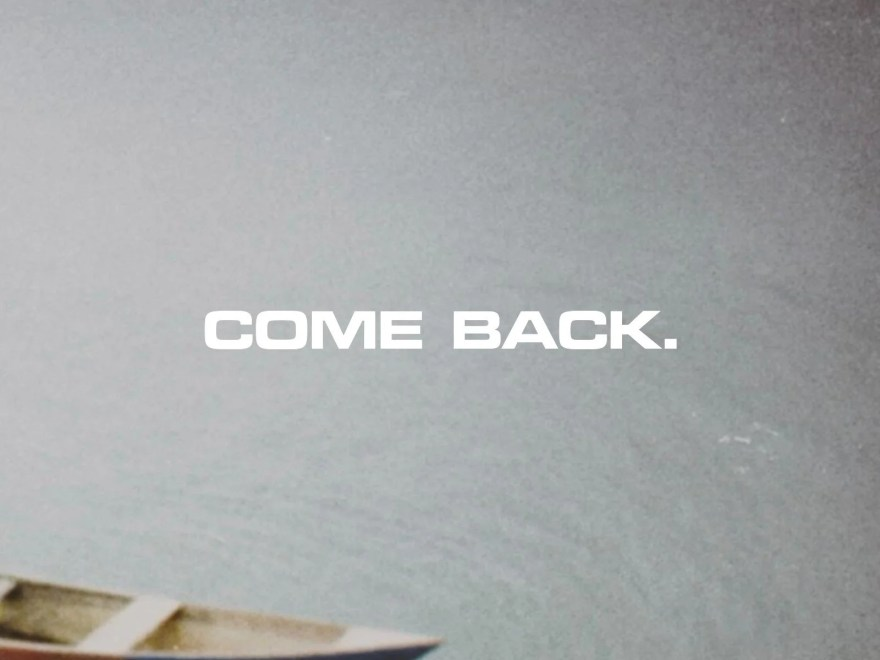 Sarkodie Ft Moelogo - Come Back Free Mp3 Download