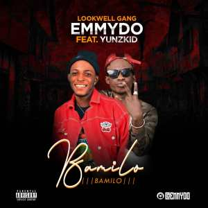 Download mp3: Emmydo - Bamilo Ft. Yunkid