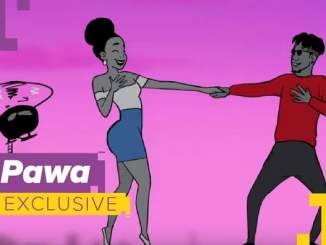 Video: Joeboy - All For You 9