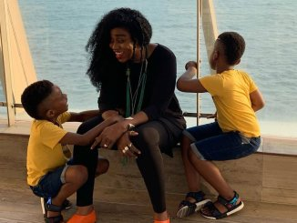 Ty Bello And sons