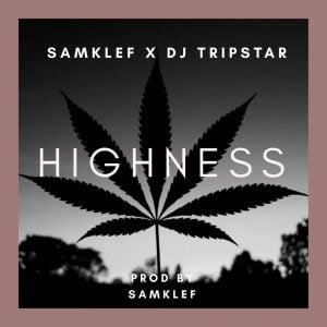 Download Mp3: Samklef - Highness