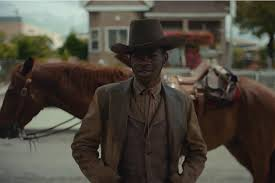 Download Mp3: Lil Nas - Old Town Road