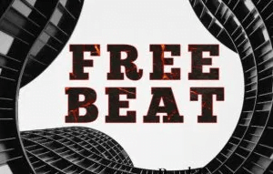 Download Freebeat: Savage Prod. By Endeetone