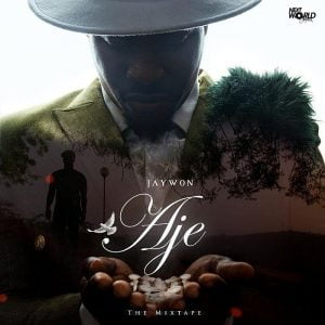 Download Mp3: Jaywon - Inside Life Ft. Umju