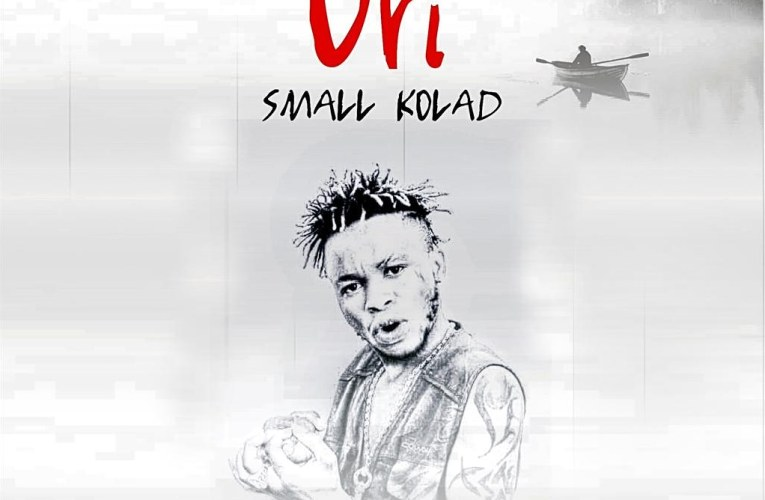 [Music] Small Kolad_Ori (prod by flyfree)