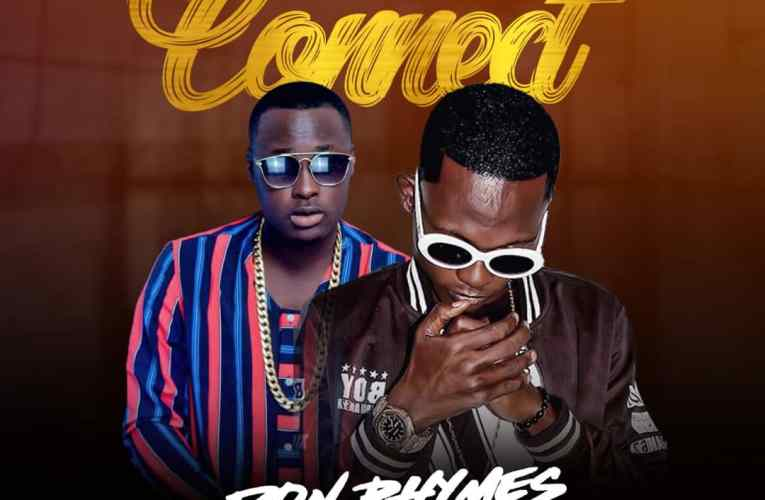 [Music] Don Rhymes Ft. S Gee – Connect