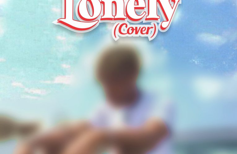 [Music] Charming – Lonely (Cover)