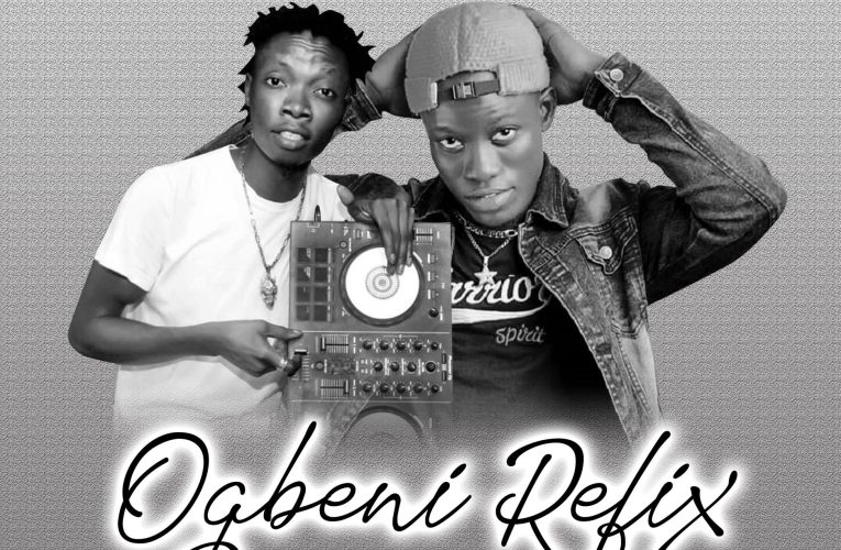 [Music] Dj Ozzytee Ft. Tee Smart – Ogbeni Refix
