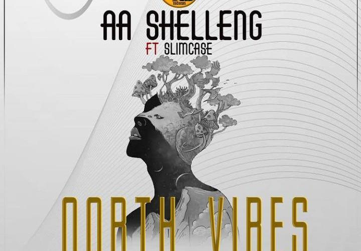 [Music] AA Shelleng Ft. Slimcase – North Vibes