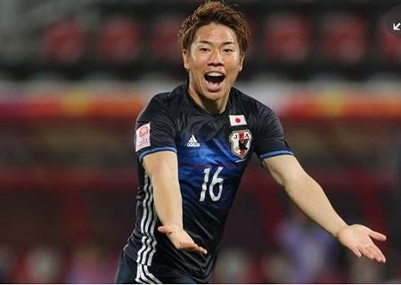 Arsenal Signs Promising Asian Striker