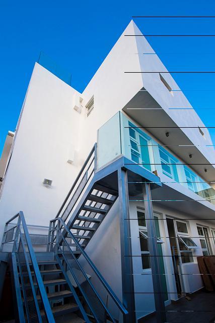 For Rent: 3 Bedroom Town House off Queens Drive, Ikoyi