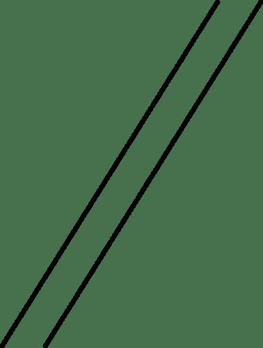 strepen