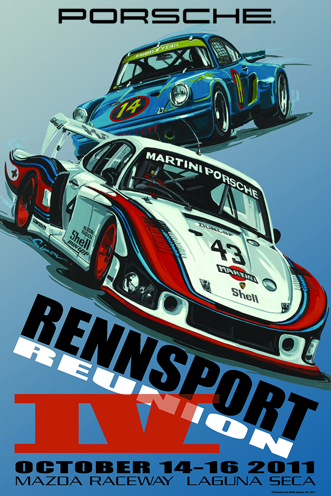 https://i0.wp.com/www.9magazine.com/wp-content/uploads/2011/03/Rennsport-IV-Poster.jpg
