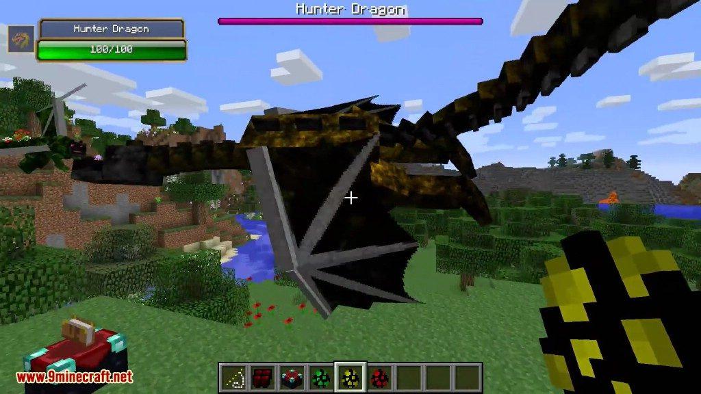 5 2 Minecraft Top 5 1 Mods