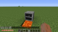 RotaryCraft Mod 1.7.10 (Large Industrial Style