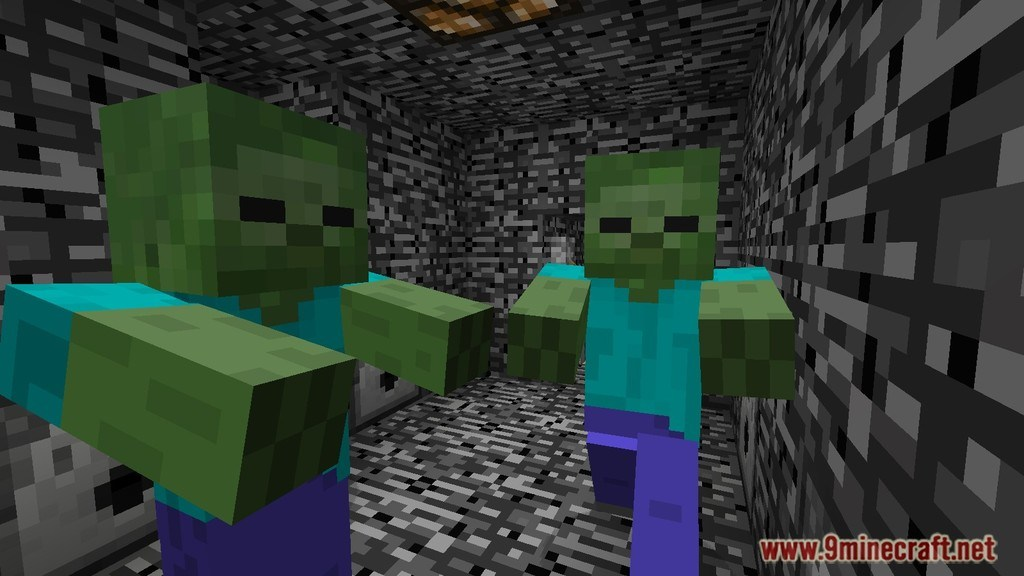 How Can You Play Minecraft