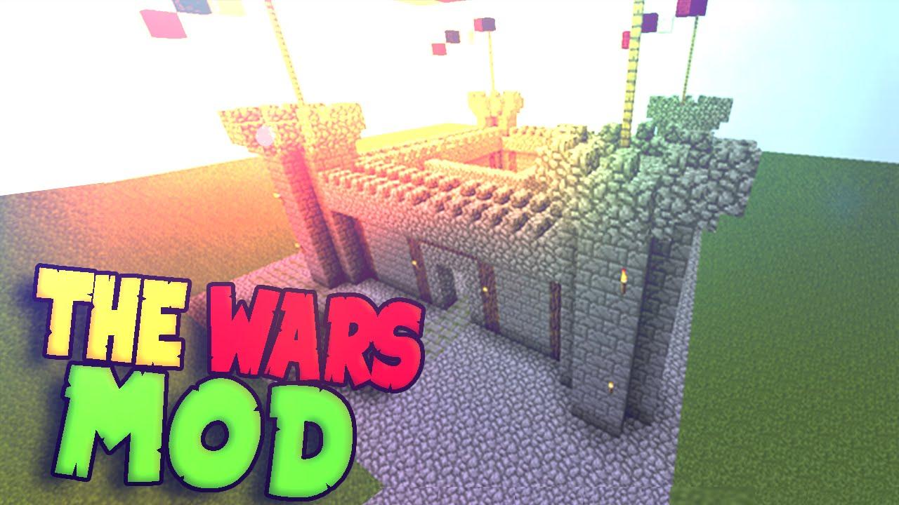 Minecraft Mods 9minecraft Minecraft Mod