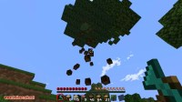 Whole Tree Axe Mod 1.12.2/1.10.2 (Better Than Timber ...