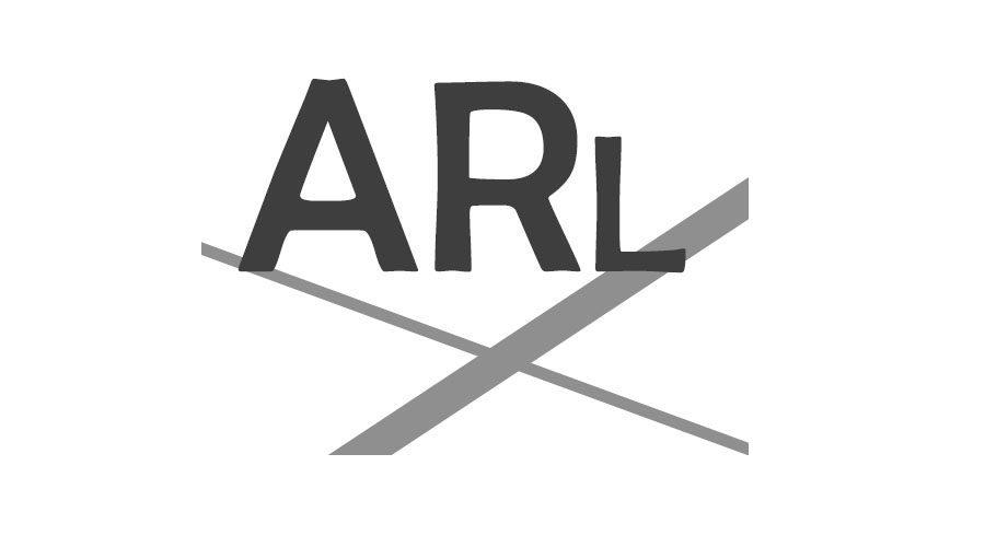 AutoRegLib 1.12.2/1.11.2 (Library for Vazkii's Mods