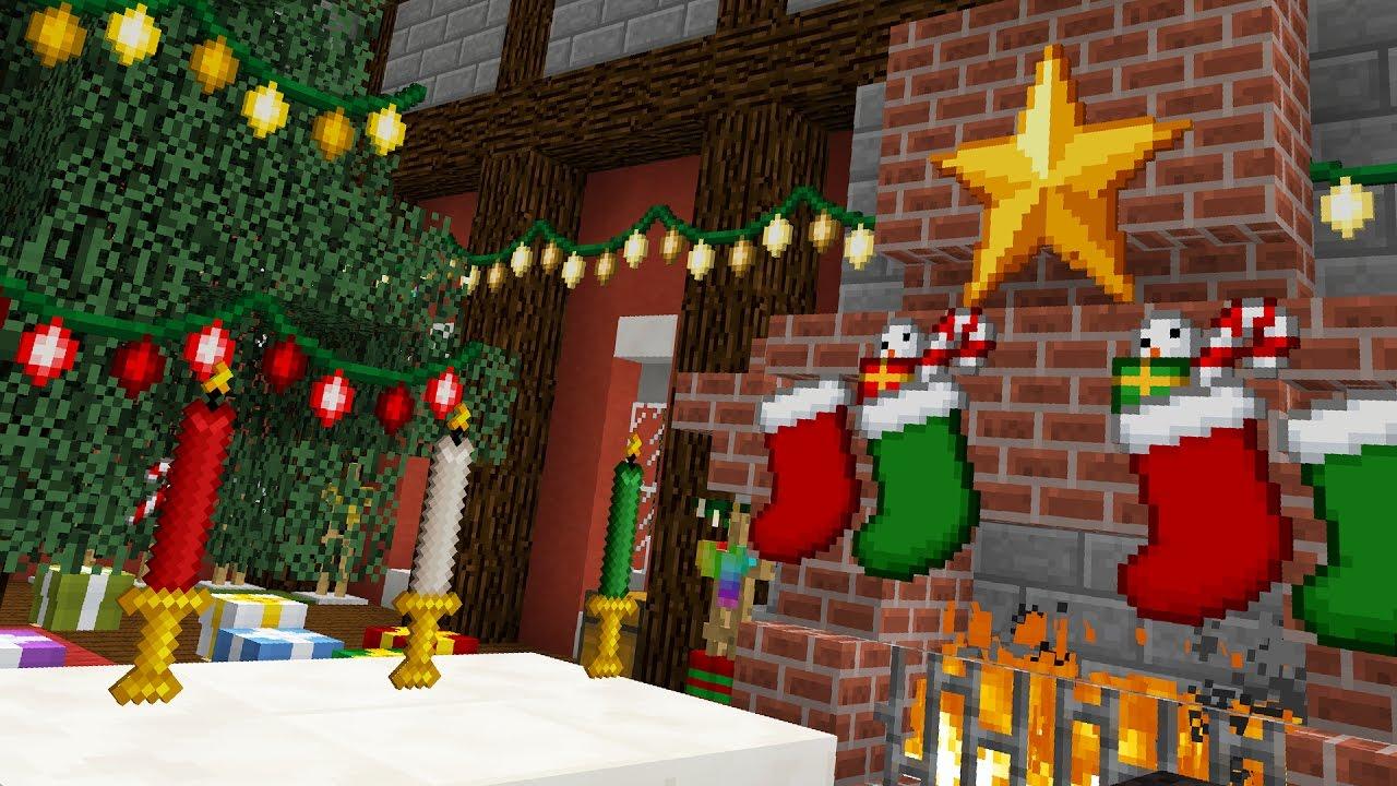 Christmas Festivity Mod 11221112 Christmas Furniture