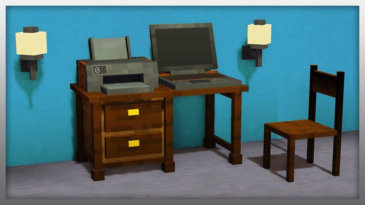Landlust Furniture Mod 11221102 Decorative Pieces Of
