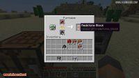 Minecraft 1.13 Snapshot 18w06a (Custom Smelting, Furnace ...