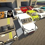 Fex S Vehicle Pack 1 12 2 New Vehicles And Models 9minecraft Net