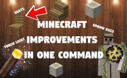 List Of Command Blocks 1 12 2 9minecraft Net