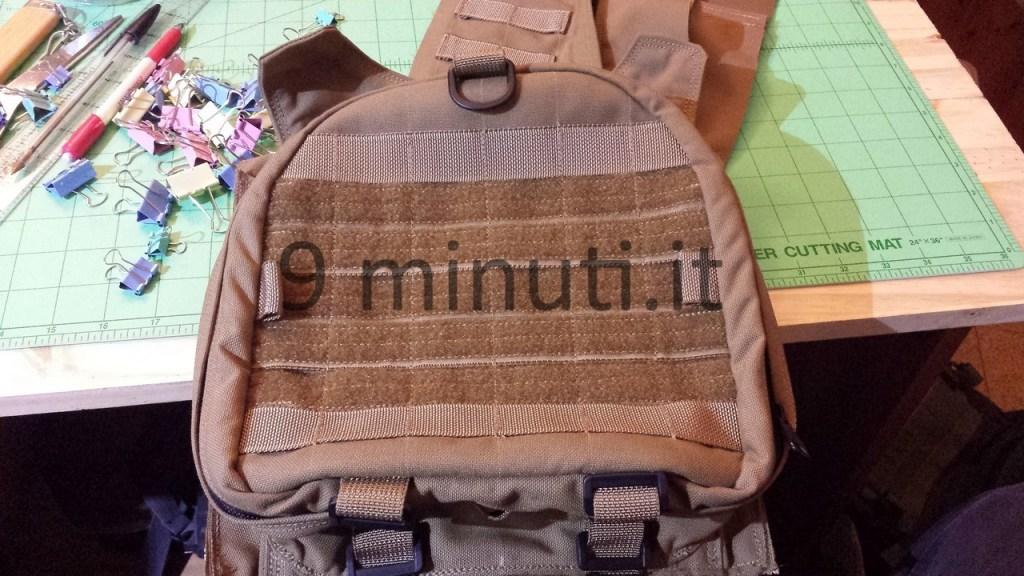 backpack 3 (10)