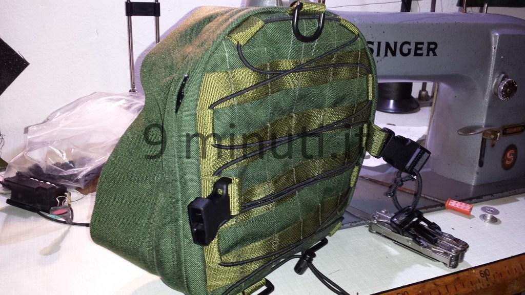 backpack 4 (12)