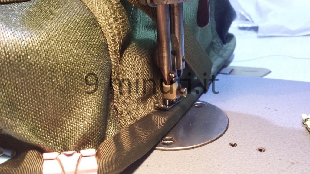 backpack 4 (13)