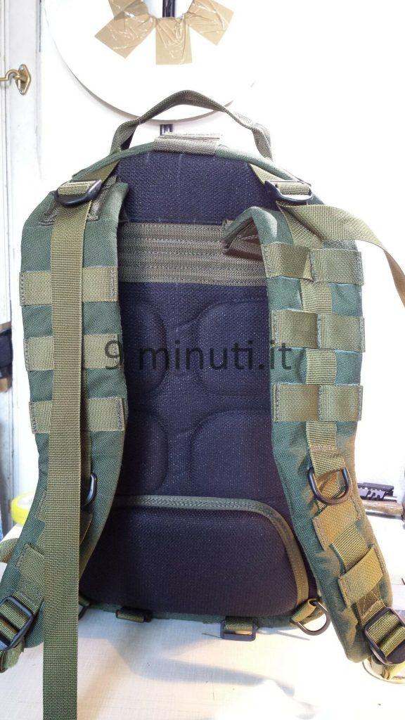 backpack 4 (20)
