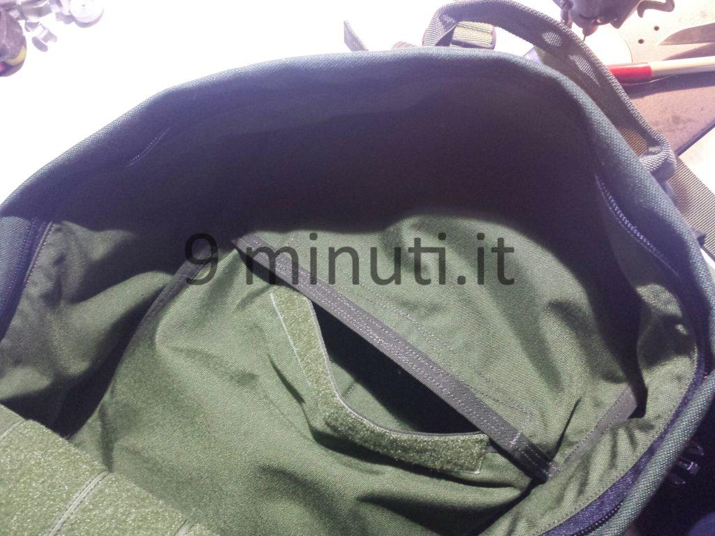 backpack1 (2)