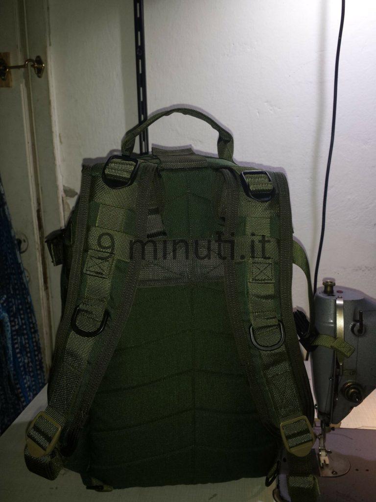 backpack1 (9)