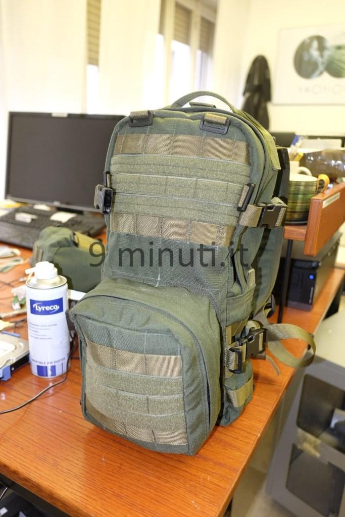 backpack2 (12)