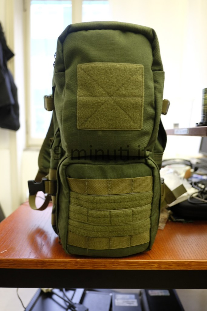 backpack2 (3)