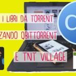 scaricare-libri-da-torrent