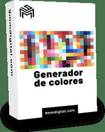 generador-de-colores