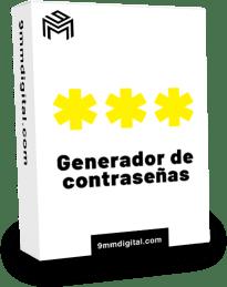 generador-de-contraseñas