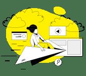 Mejores plugins para SEO en WordPress