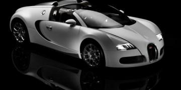 Bugatti veyron Love