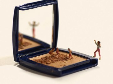 BlueDragon_Miniature_-1_