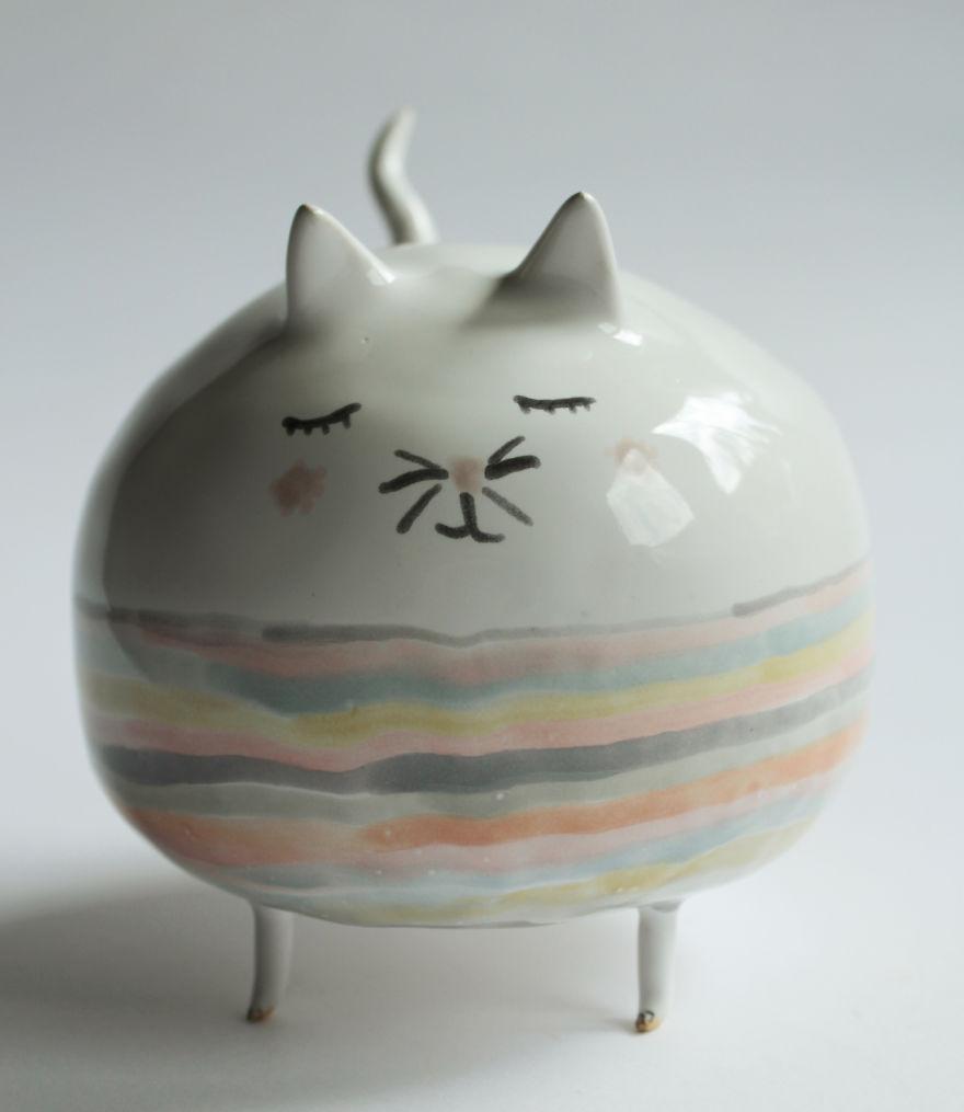 Ceramics-17