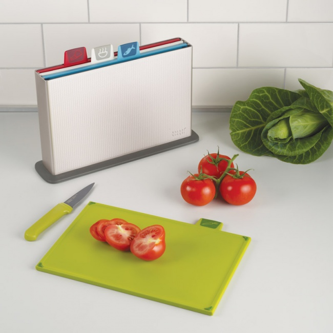 This-set-of-chopping-boards