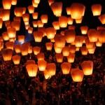 chinese-lantern-festival-2012-0111